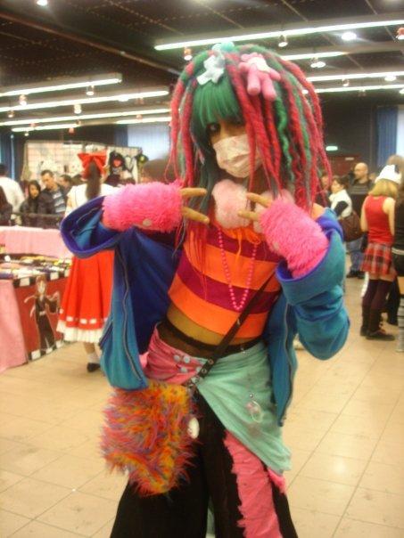 http://pesu-cosplay.cowblog.fr/images/6759413369775992321674875901696662429597n.jpg