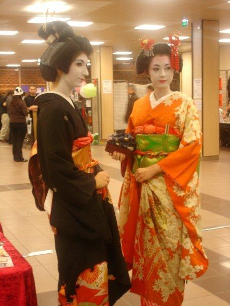 http://pesu-cosplay.cowblog.fr/images/68371133697727922416748759016966601414973n.jpg
